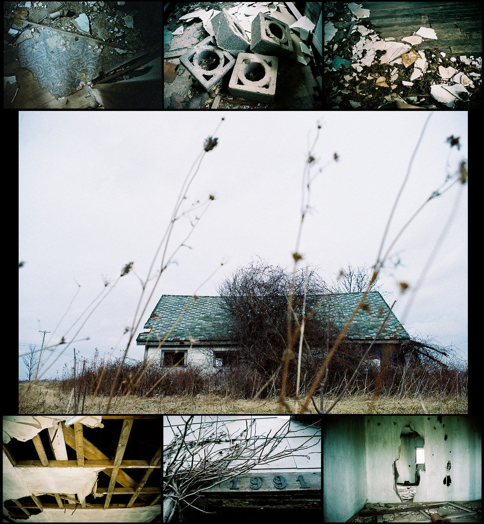 110103_AbandonedHouse_Collage