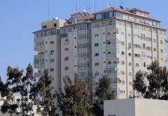La tour Palestine (classede8e.mustafahafez) Tags: rahaf