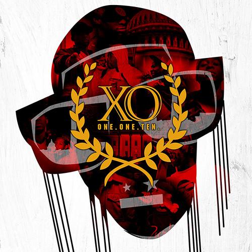 xo_OOT_web