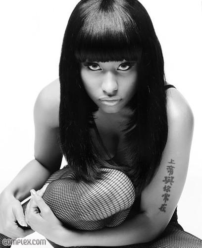 Nicki Minaj-11