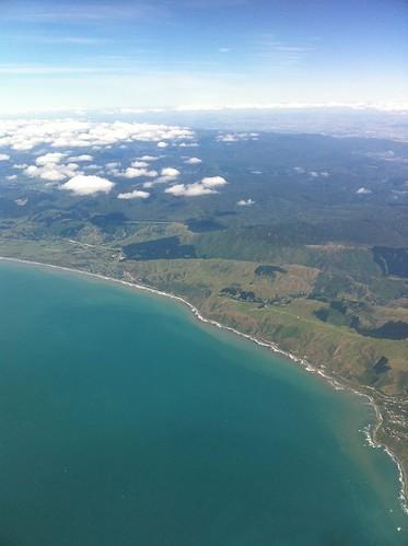 Aus & NZ, December 2010