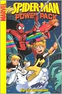 spidermanpowerpack