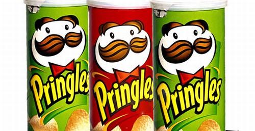 Pringles-crisps-001