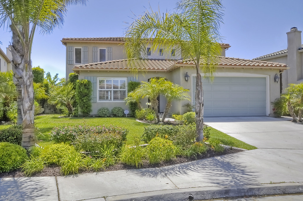 11335 Treyburn Way, Terraza, Scripps Ranch, San Diego, CA 92131