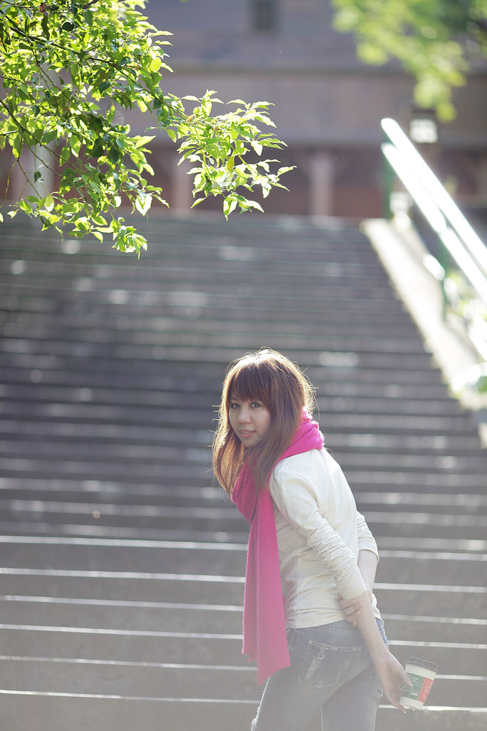 洄瀾冬憶【Maki】