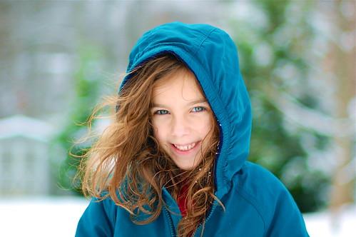 2010-12 Malia Snow 3