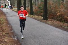 Florijn Winterloop_017 (bjorn.paree) Tags: herzog adrienne florijn woudenberg winterloop