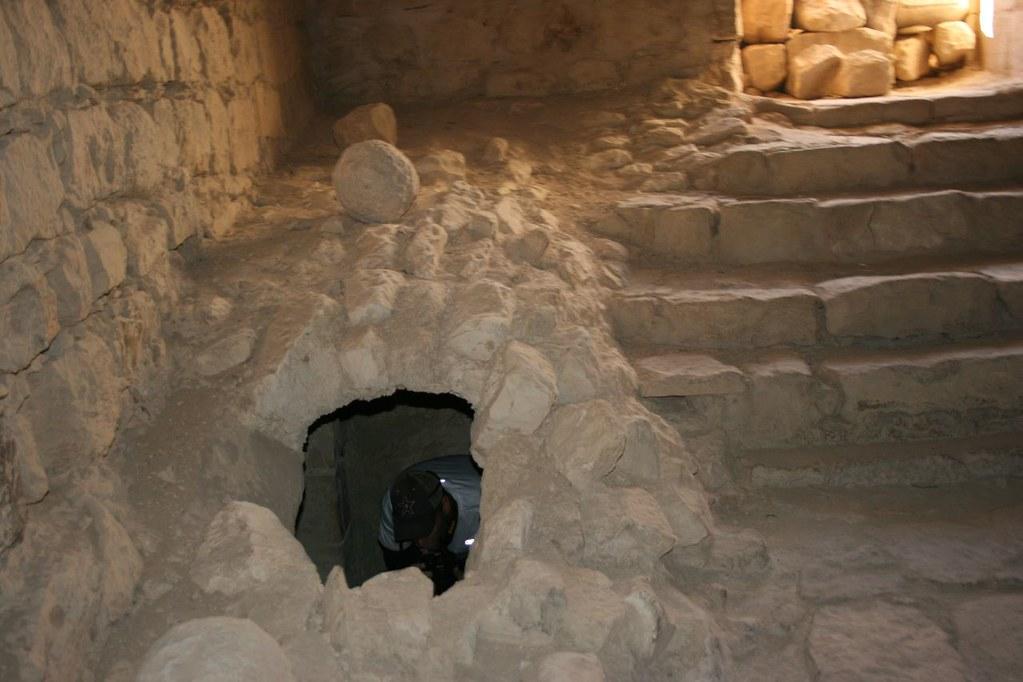 Shobak Castle 35