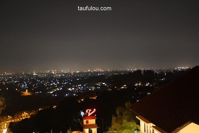 Bandung (57)
