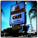 Sunrise Cafe (duh)