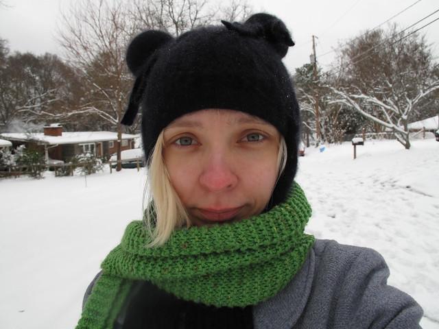 Snow Day 0280