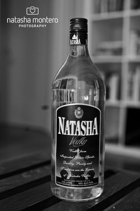 natasha_montero-007