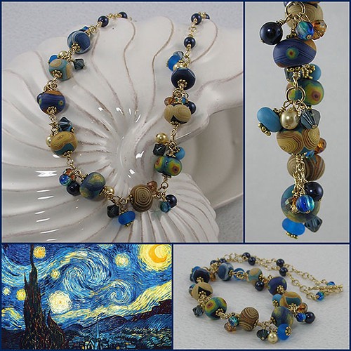 Starry-Night-Necklace-colla