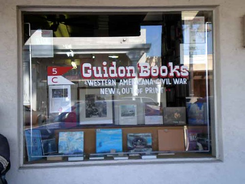 guidonbooks2