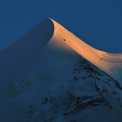 Silberhorn, massif de la Jungfrau (pierre hanquin) Tags: light alps color nature colors berg alpes landscape geotagged schweiz nikon bravo europa europe suisse pierre helvetia svizzera wengen ch jungfrau berneroberland oberland myswitzerland colorphotoaward flickrdiamond platinumheartaward absolutelystunningscapes 1685mmf3556gvr mygearandme mygearandmepremium mygearandmebronze mygearandmesilver mygearandmegold mygearandmeplatinum mygearandmediamond dblringexcellence hanquin