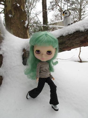 Snow Day Blythe 0355