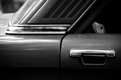 4 (vitor_barao) Tags: carro antigo maaneta