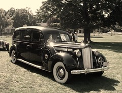 Coachbuilt Hearse on Packard Chassis (sixty8panther) Tags: show usa black classic cars ford chevrolet beautiful cemetery graveyard car proud 1932 1931 1936 vintage death buick coach gm long wake all grim antique priceless gorgeous side cemetary 1938 tomb 1940 casket professional funeral era bmw americana studebaker 1942 coffin styx brass crypt rare hearse 1934 1941 magnificent desoto 1939 combination whitewall oldsmobile loading packard 1929 1933 1937 afterlife 1935 prewar wheelbase coachbuilt