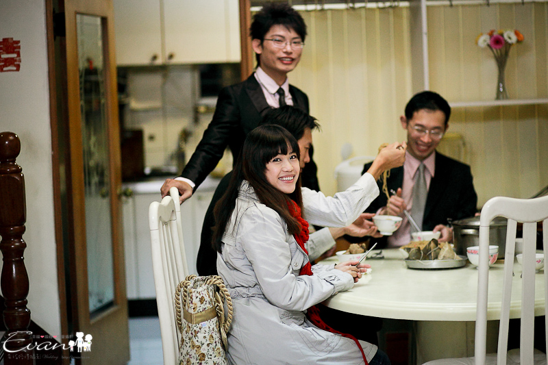 [婚禮攝影]哲銘&玫婷 婚禮全紀錄_019