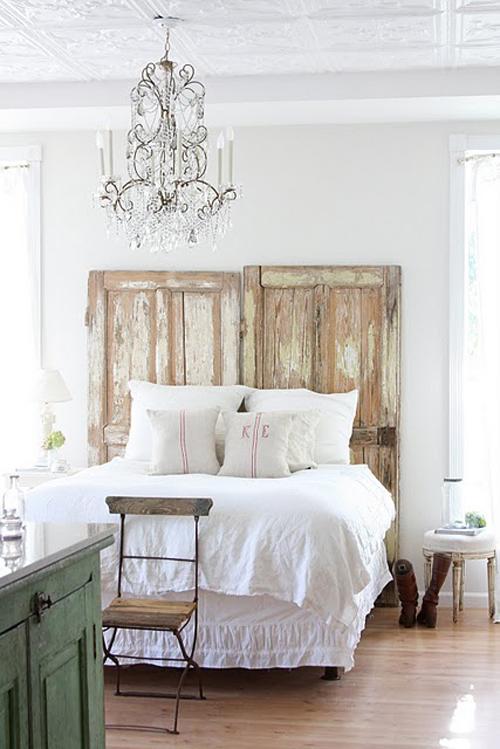 bedroomdoors.jpg