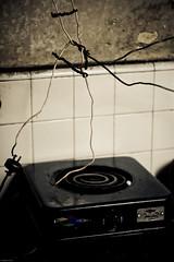 Inquilinato VII (alejocock) Tags: poverty casa colombia photographer colombian vieja ruina medellin detalles pension pobreza urbanfragments lovaina acock lavadores alejocock httpsurealidadblogspotcom alejandrocock inquilinato decarrosacockalejocockcolombiamedellinalejandrocockcasacolombianhttpsurealidadblogspotcomphotographerpobrezaruinavieja