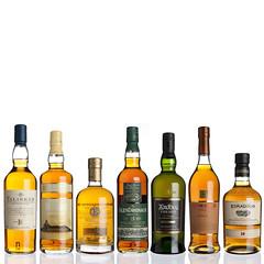 82 (JohnKraft) Tags: single whisky scotch malt