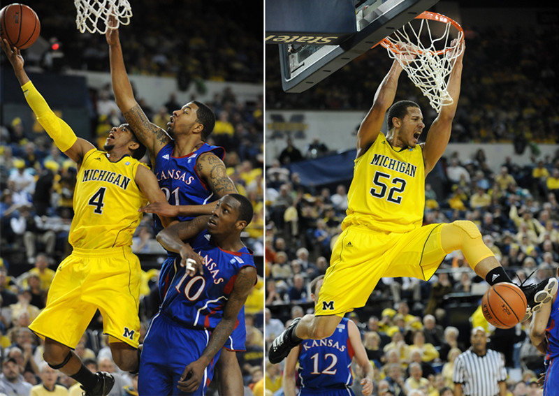010911_SPT_UMICH vs. KANSAS_MRM