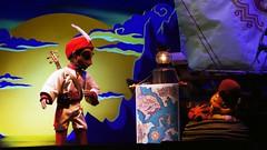 DSC02449 (haphopper) Tags:  themepark attractions tokyodisneysea 2010 tds tdr     arabiancoast