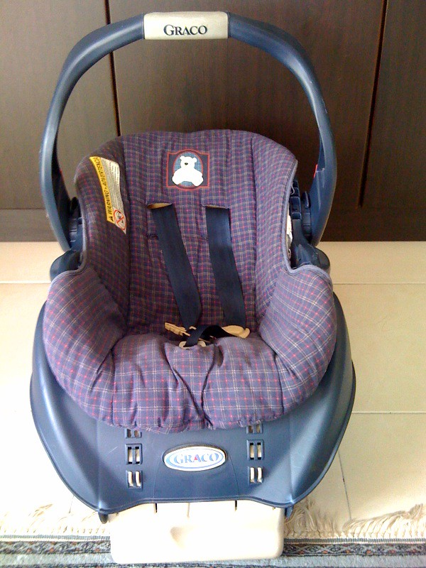 Graco Car Seat Carrier Graco Car Best Convertible Car