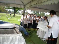 cvf_funeral_1b_(99)