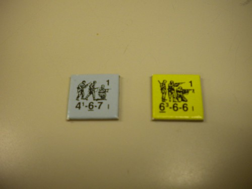 ASL Starter Kit