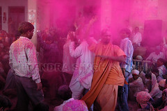 Barsana Holi Festival, India (Jitendra Singh : Indian Travel Photographer) Tags: travel red inspiration art colors beautiful beauty face yellow youth asian asia alone faces adult traditional watching stock wide young expressions images traveller adventure celebration silence enjoy stockphotos stunning colourful turban tradition cheerful brij attraction celebrating topi biraj jiten travelphotography jitendra stockimage stockphotographs braj jitender travelphotographer jitendrasingh gulaal indiaphoto jitens bestphotojournalist brajbhomi yuothful wwwjitenscom gettyphotographer bestindianphotographers jitensmailgmailcom wwwindiantravelphotographercom lathmarholi famousindianphotographer famousindianphotojournalist gettyindianphotographer lathmaarholi