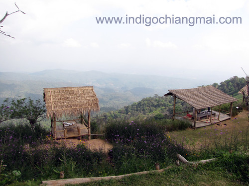 Mon Cham, Chiang Mai