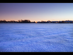 Christmas day sundown snow , Crosby. Explored Frontpage (Ianmoran1970) Tags: christmas snow explore frontpage crosby explored ianmoran ianmoran1970