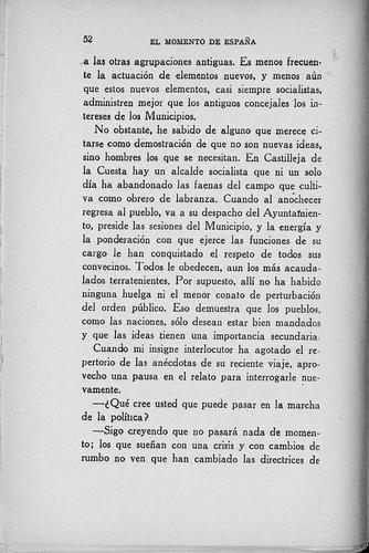 El Momento de España (pág. 52)