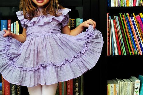 dancing dress1