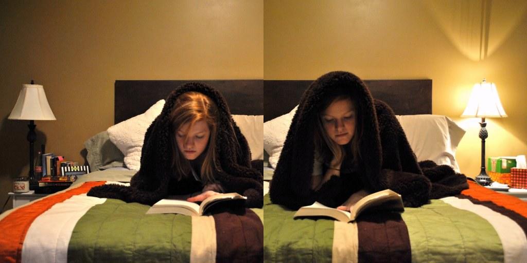 139-140/365 bookworm