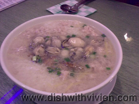 HongKong-Food-Culture2-oyster-porridge