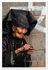 China - Yunnan (TOONMAN_blchin) Tags: china yunnan toonman mygearandmepremium mygearandmebronze