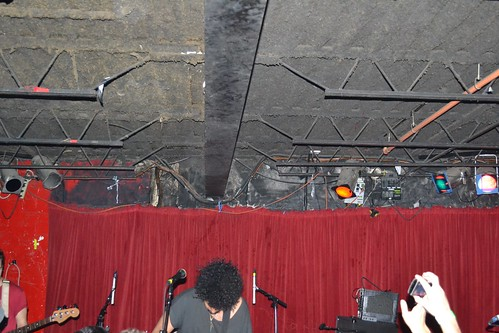 Twin Shadow (1/16/11)