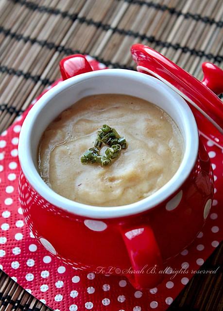 zuppa al formaggio 004editededited