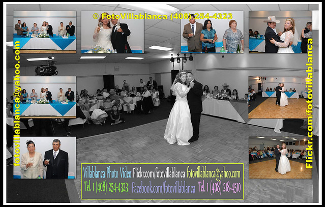 bat miztvah quinceaneras sweet sixteen weddings digital album photography HD videography san jose santa clara san francisco california (391) by Hector Villablanca (FotoVillablanca)