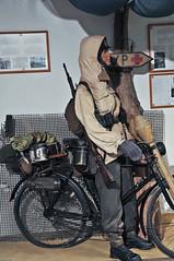 100724 214 Battle of the Bulge, Diekirch, (Hans de Regt) Tags: belgium ardennen ardennes ww2 wo2 bulge worldwartwo wk2 battleoftheardennes secondeguerremondial hansderegt hderegt daniëlderegt bobderegt