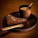 20110122_chocoladetaart_007
