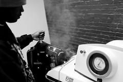 The Old Guard (Luke Sharrett) Tags: arlingtonnationalcemetery newyorktimes freelance fortmyer oldguard lukesharrett 3rdinfantryregiment caissonteam photojournalistoldguardarlingtonnationalcemeterythirdinfantrywashingtondcusa