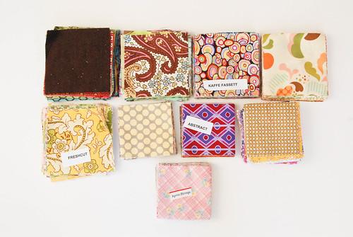 Tam's fabric-6