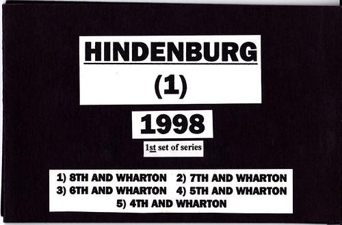 hindenburg  web