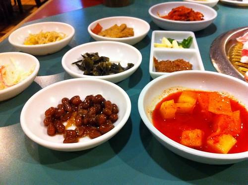 Hae Woon Dae