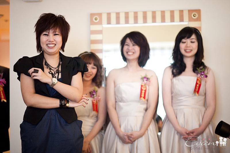 [婚禮攝影]立仁&佳蒂婚禮全紀錄_061