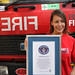 The Guinness World Record! (12 of 19)